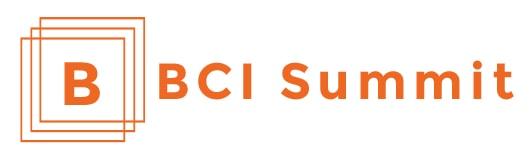 Картинки по запросу BCI Summit